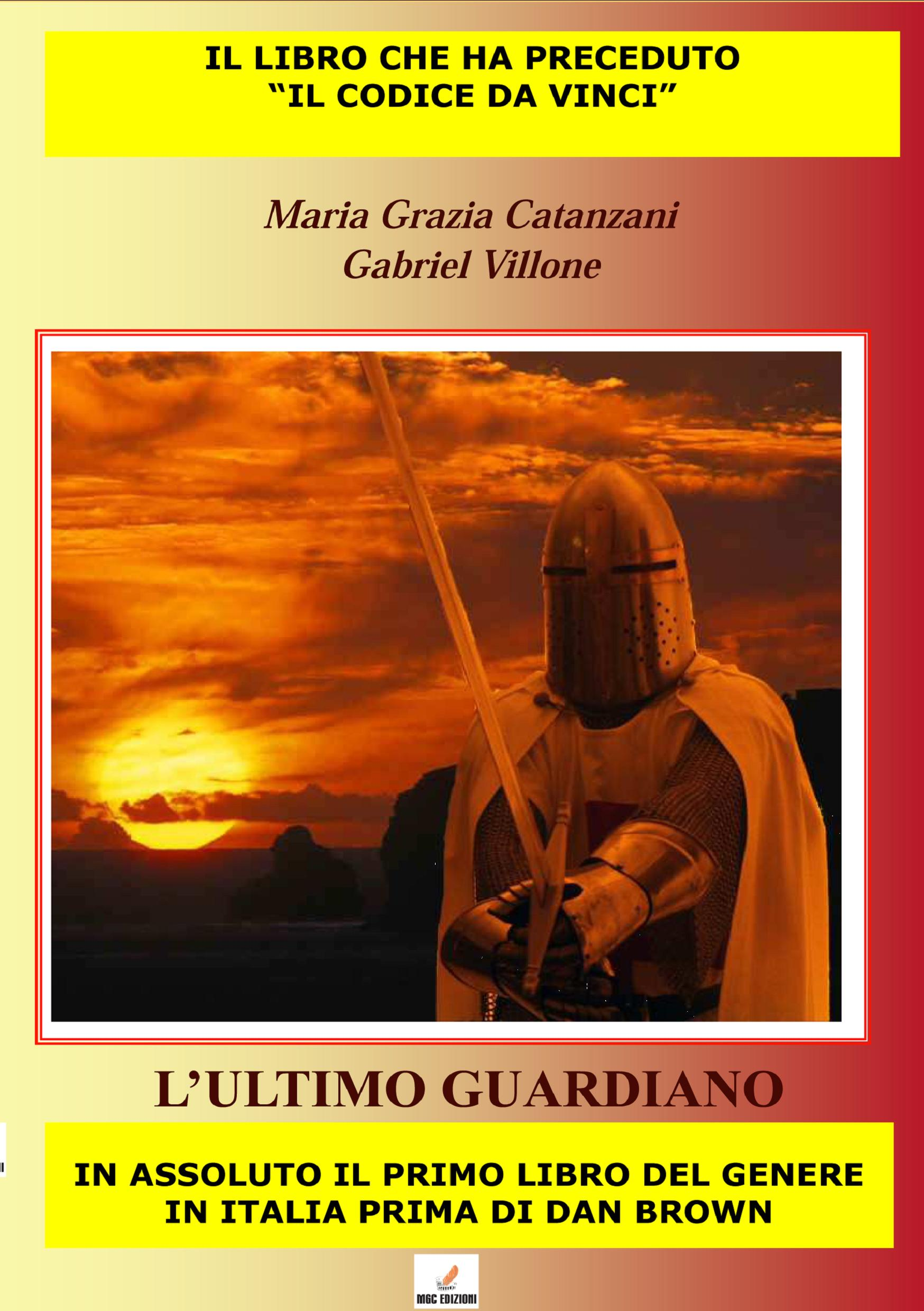 1a copertina ultimo guardiano ebook